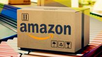 Frech: Gesperrte Amazon-Verkäufer kehren mit neuen Namen zurück