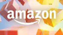 Zubehöranbieter Aukey kommt nach Amazon-Rauswurf trickreich zurück