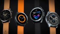 OnePlus: Erste Smartwatch offiziell bestätigt - Launch Anfang 2021