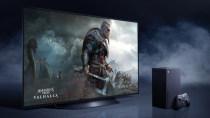 LG OLED CX: Neues Firmware-Update bringt HDR-Probleme mit sich
