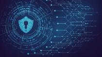 Forscher entdecken absichtliche Schwachstelle in Mobilfunk-Krypto
