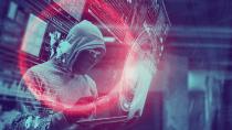 Daan.Tech Bob: Hacker machen Geschirrspüler-Nutzung viel billiger