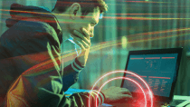 Microsoft: PrintNightmare-Patch funktioniert, ihr nutzt Windows falsch