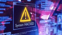 Spectre: Erster Exploit ist jetzt in freier Wildbahn unterwegs