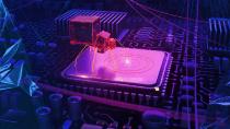 CPUs rechnen immer häufiger und unvorhersehbarer falsch