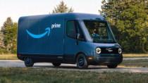 Amazons Konzept gegen Fahrer-Mangel: Stellt mehr Kiffer ein!