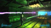 Enormer Ehrgeiz: Riesige Fallout New Vegas-Mod nach 7 Jahren fertig