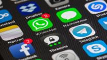 Weg von WhatsApp: Diese alternativen Messenger taugen was