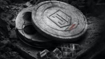 Trotz Justice League-Erfolgs: Warner erteilt Snyderverse finale Absage