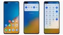HarmonyOS 2.0: Huawei schickt seinen Android-Klon jetzt ins Rennen