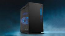 Neuer Aldi-PC für Gamer mit Nvidia GeForce RTX 3070 ab 25. Februar