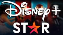 Neu auf Disney+ & Star: Das sind die Filme und Serien im März 2021