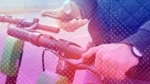 Anzahl halbieren, hohe Gebühr: Erste Stadt macht ernst gegen E-Scooter