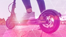 Köln: Hunderte E-Scooter am Boden des Rhein werden doch geborgen