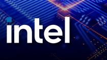 Intel Bluetooth Treiber - Download für Windows 10
