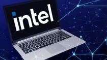 Neues Intel Grafiktreiber-Update bringt Video-Codecs für Windows 11