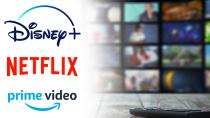 Prime Video, Netflix & Disney+: Neustarts der Woche im Überblick