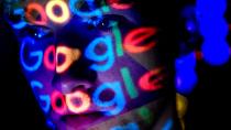 Google TV bekommt endlich ein Feature, das sich viele Nutzer wünschen