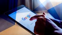 """Google führt """"neues Gmail Workspace"""" für alle ein: So wird es aktiviert"""