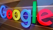 """Google Pixel 3: Geräte gehen in Notfall-Modus und sind """"gebrickt"""""""