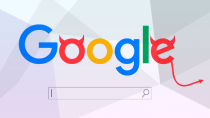 Pixel, Chromecast, uvm.: Import-Verbot droht, Sonos-Patente verletzt