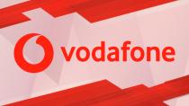 Vodafone Station: Neuer Kabel-Router kommt kostenlos mit Wi-Fi 6