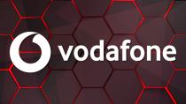 Vodafone-Störung: Ausfälle durch Wartungsarbeiten am 20. Oktober
