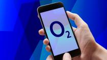 O2 Free Unlimited-Tarif ab sofort mit bis zu 500 Mbit/s und 5G