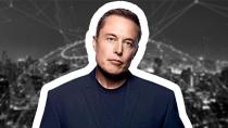 Tesla-Unfall ohne Fahrer: Laut Elon Musk war Autopilot nicht aktiviert