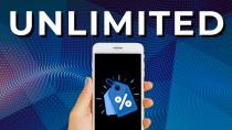 Letzte Chance: Echte LTE-Flat monatlich kündbar jetzt für 30 Euro