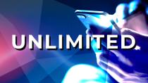 Nur für kurze Zeit: o2 Unlimited Max - Echte LTE-Flat für nur 30 Euro