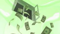 China: Tech-Milliardäre verfallen in rätselhafte Spenden-Bereitschaft
