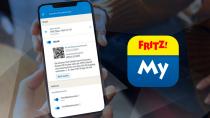 MyFritz Android-App bringt Heimnetzwerkfunktion (VPN) wieder für alle