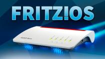AVM-Labor: Nächste FritzBox steht kurz vor Update auf FritzOS 7.28