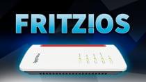 FritzOS 7.28: Neues Wartungsupdate für weitere FritzBoxen verfügbar