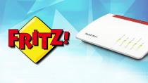 AVM startet FritzOS 7.27 für weitere FritzBoxen, Powerline und Repeater