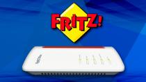 Vermehrt Zugriffsversuche auf Fritzboxen: AVM bestätigt und beruhigt