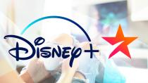 Neu auf Disney+ & Star: Das sind die Filme und Serien im April 2021