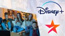 Disney+ Day 2021: Zum 2. Geburtstag gibt es ein Inhalte-Feuerwerk