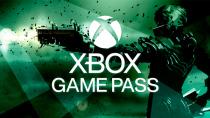 Game Pass: Microsoft bringt jetzt viele Xbox-Klassiker in die xCloud