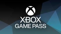 Xbox Game Pass: Microsoft poliert Grafik des xCloud-Streaming auf
