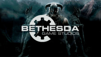 Bethesda: Wir verstehen, wenn PlayStation-Fans 'angepisst' sind, aber...