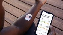 "Wegwerf-Wahnsinn: Gatorade verkauft ""smartes"" Schweiß-Pflaster"