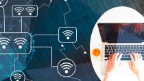 FragAttacks: Neue Sicherheitslücken gefährden alle WLAN-Geräte