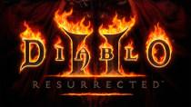 Feature weg statt Problem lösen: Blizzard streicht bei Diablo 2-Remaster