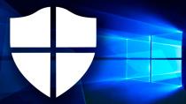Kurioser Windows Defender-Bug müllt System voll, Abhilfe kommt