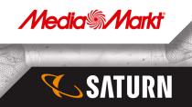 Preise gesenkt: Media Markt und Saturn starten ihre Herbst-Deals