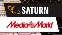 Stark reduziert: Media Markt und Saturn starten die Oktober-Deals