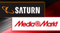 Nur für 2 Tage: Media Markt und Saturn starten Technik-Abverkauf