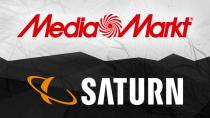 Nur heute: Media Markt und Saturn feiern Super-Spar-Donnerstag